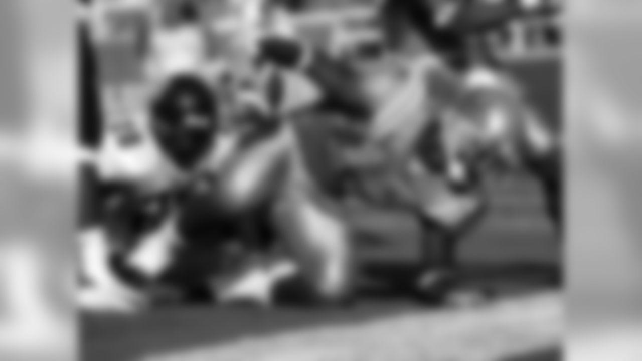 89 - Marcedes Lewis - UCLA