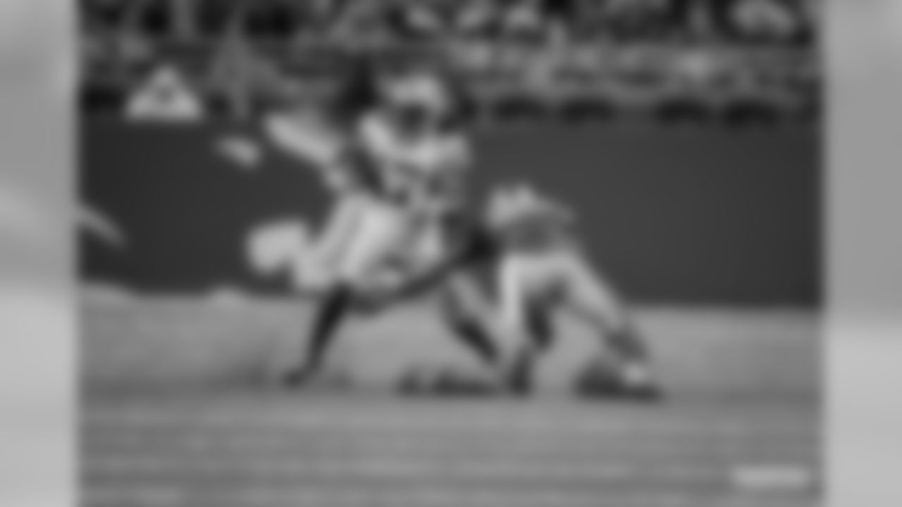 191229-packers-lions-3-siegle-WM-40