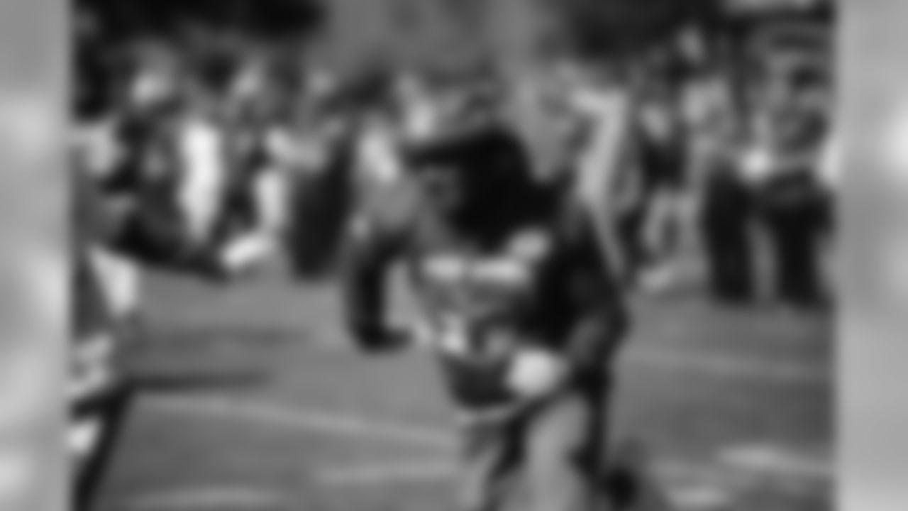 190125-adams-pro-bowl-practice-13