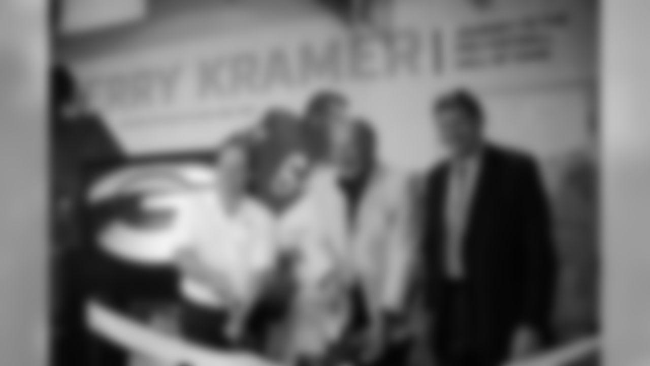 180725-kramer-hof-exhibit-11
