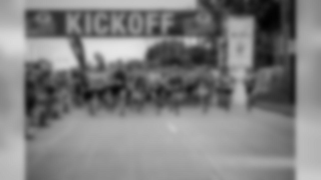190720-5k-run-08