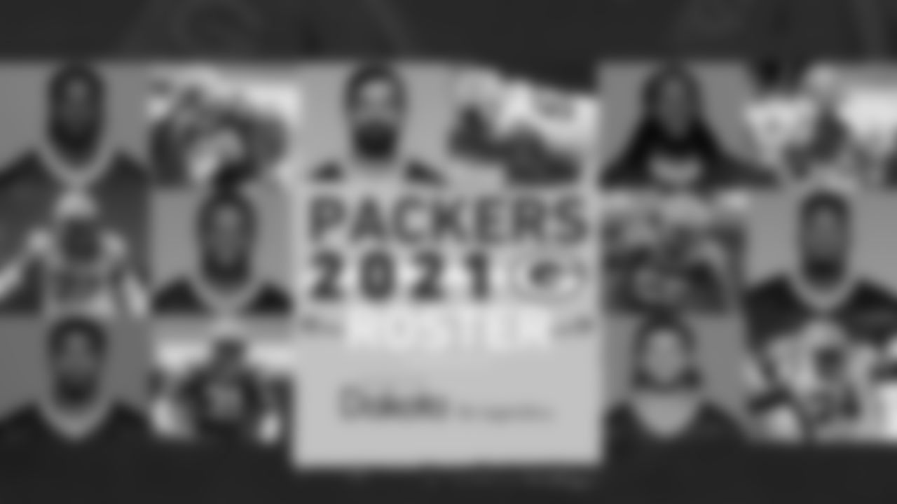 2021-roster-gallery-2560