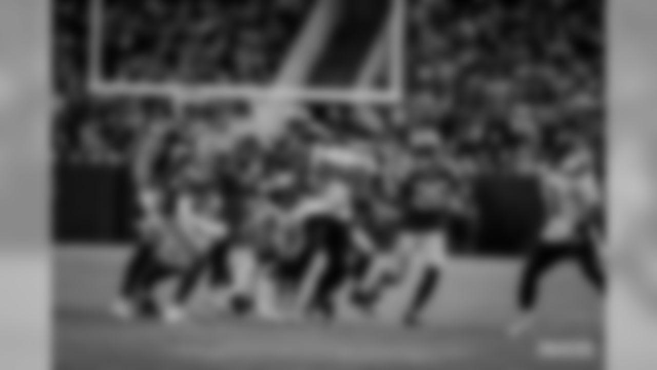 200112-packers-seahawks-1-siegle-WM-71