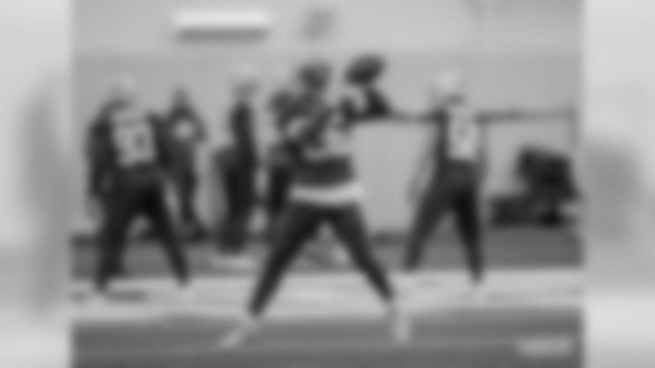 191129-practice-siegle-WM-50