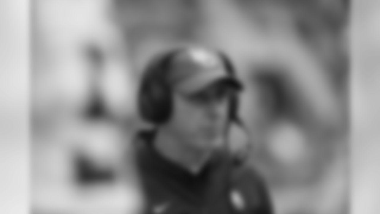 Athletics Ð Football vs Oklahoma  Ð Norman  Ð 09/29/2018