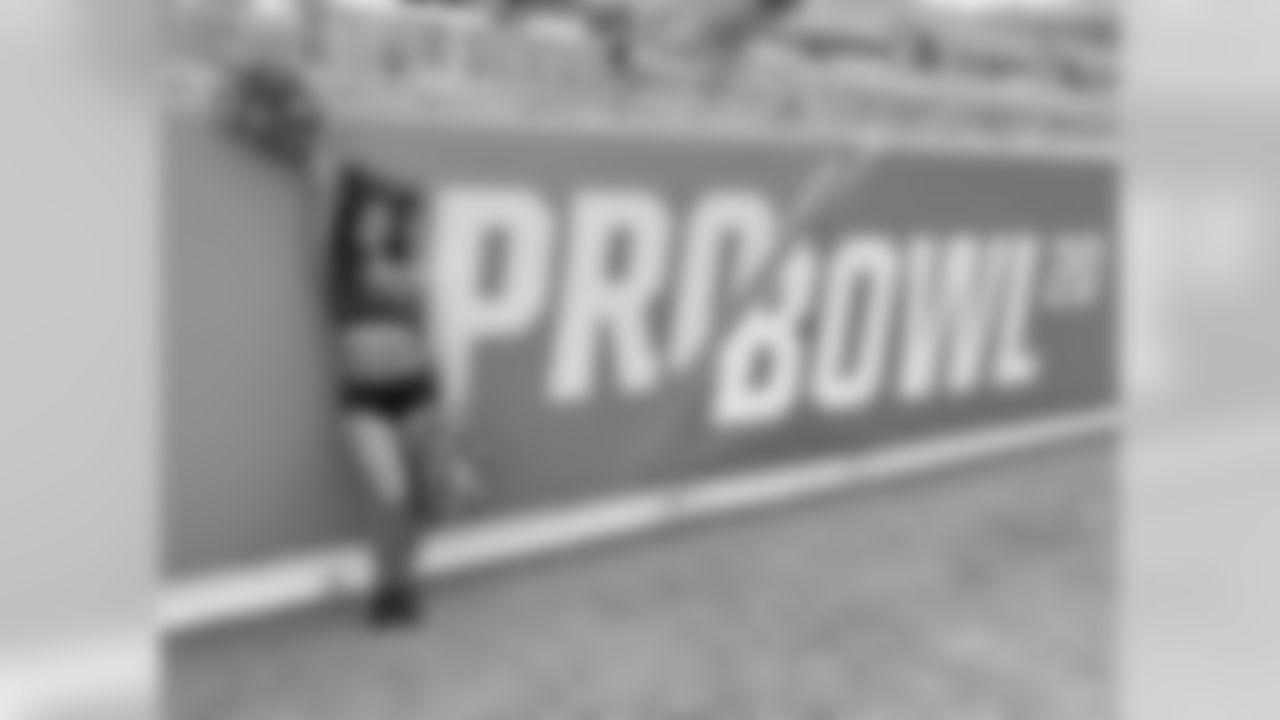 Annalise_TopCats_2020 Pro Bowl