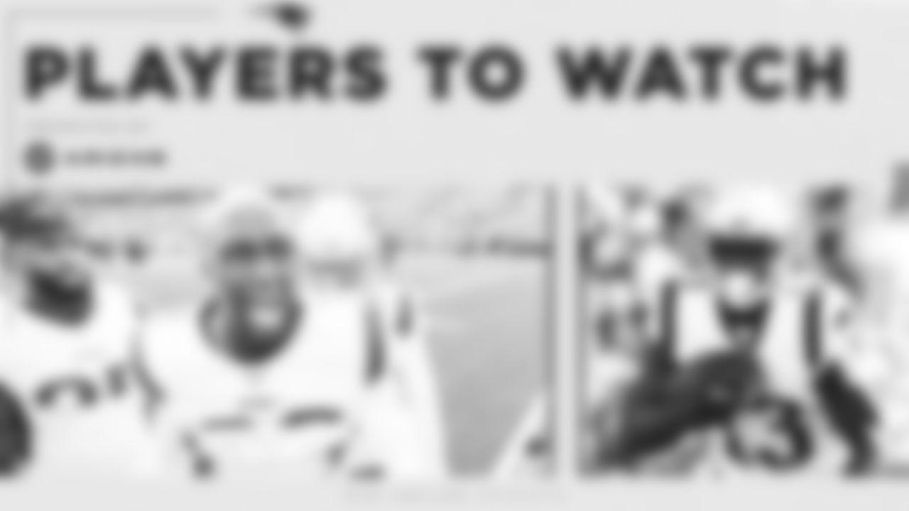 20191003-PlayersToWatch-PDC