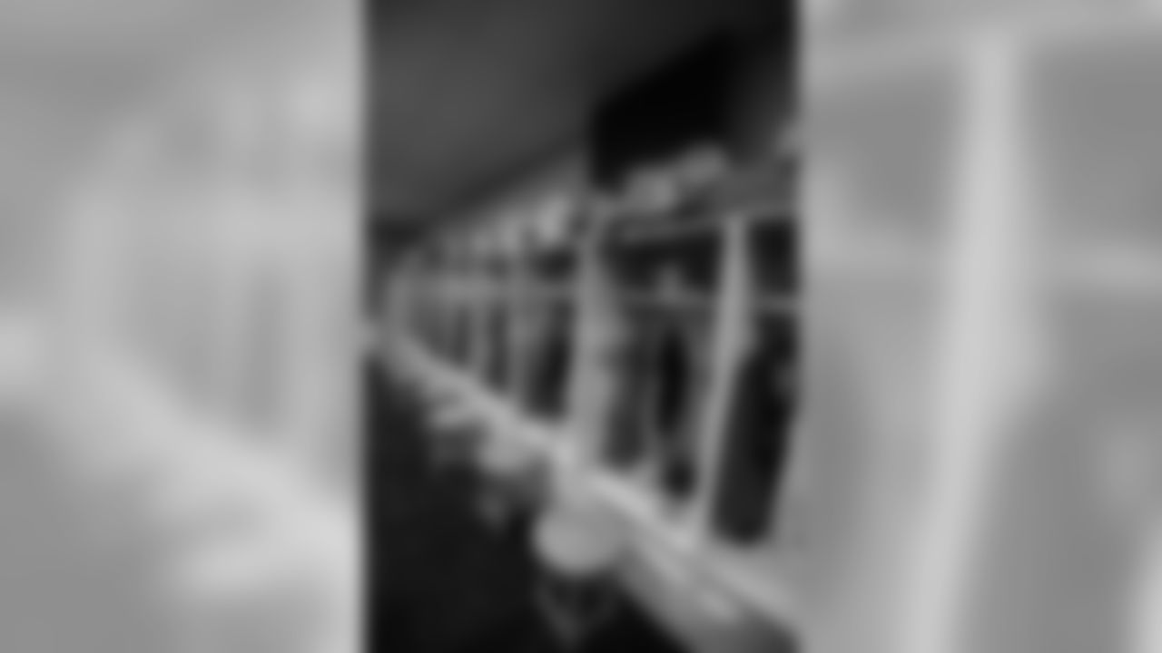 20171203_ds_lr_03.jpg