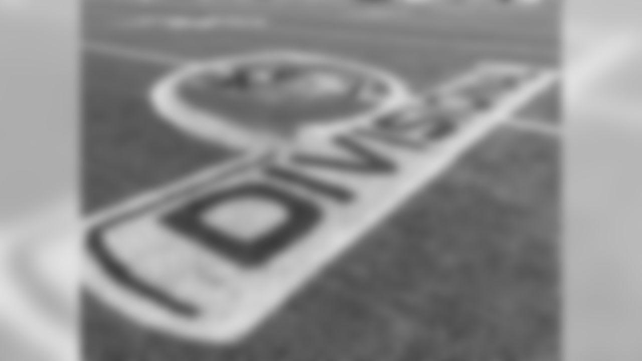 tempdiv-logo.jpg