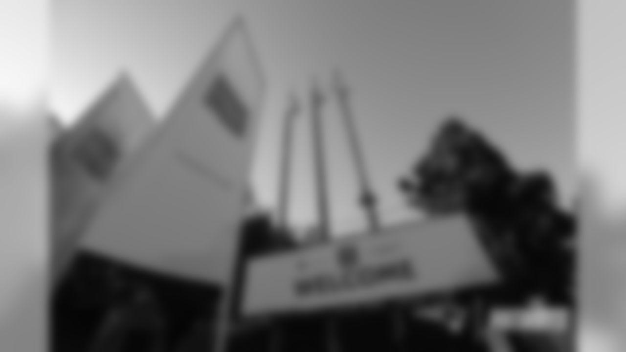 062019-TDIsrael-III-Kraft-Genesis-Prize_EJA003-watermarked