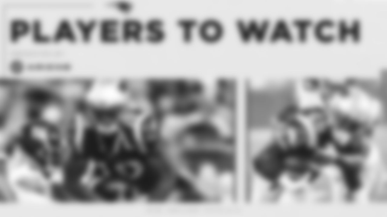 20191008-PlayersToWatch-PDC