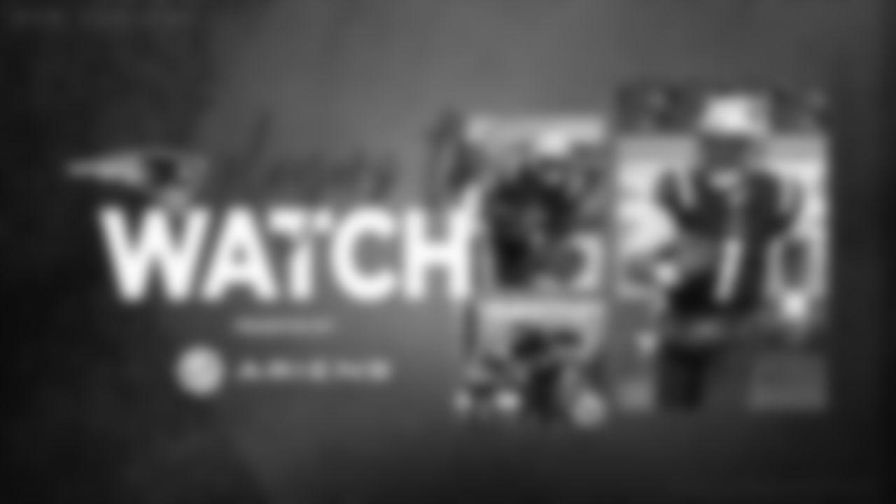 2021-PlayersToWatch-16x9