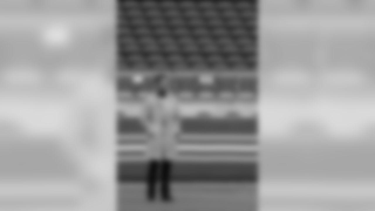 20161120_silverman_best_49ers_watermarked0359.jpg