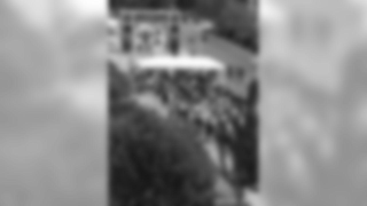 072717tc-media_ds-0505-watermarked_0.jpg