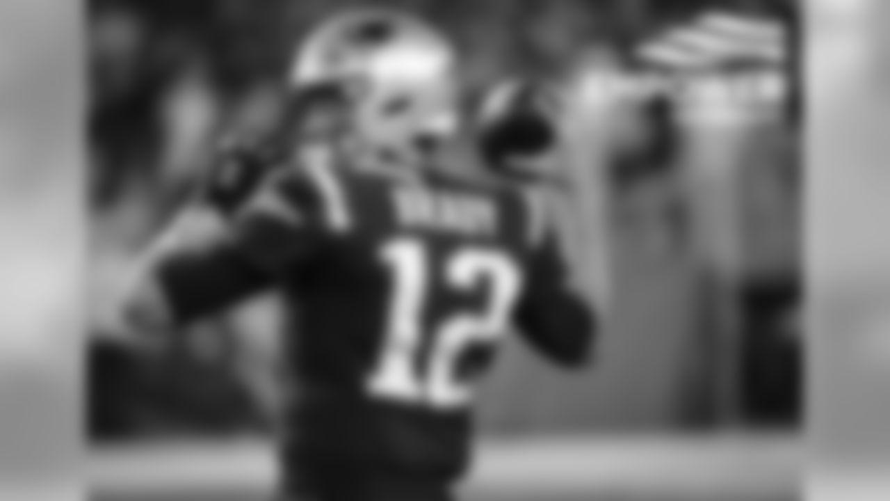 ! Cover Brady Empower