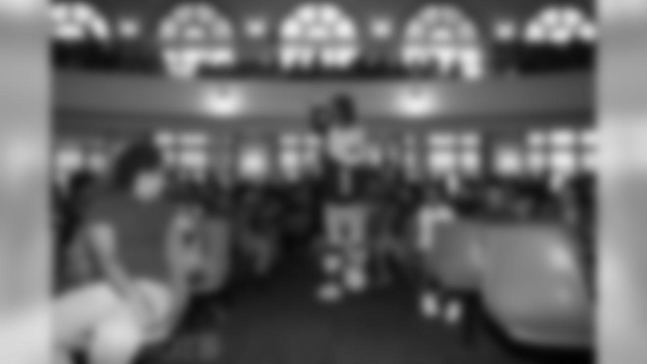 091917snhutechlabs_eja042-watermarked.jpg
