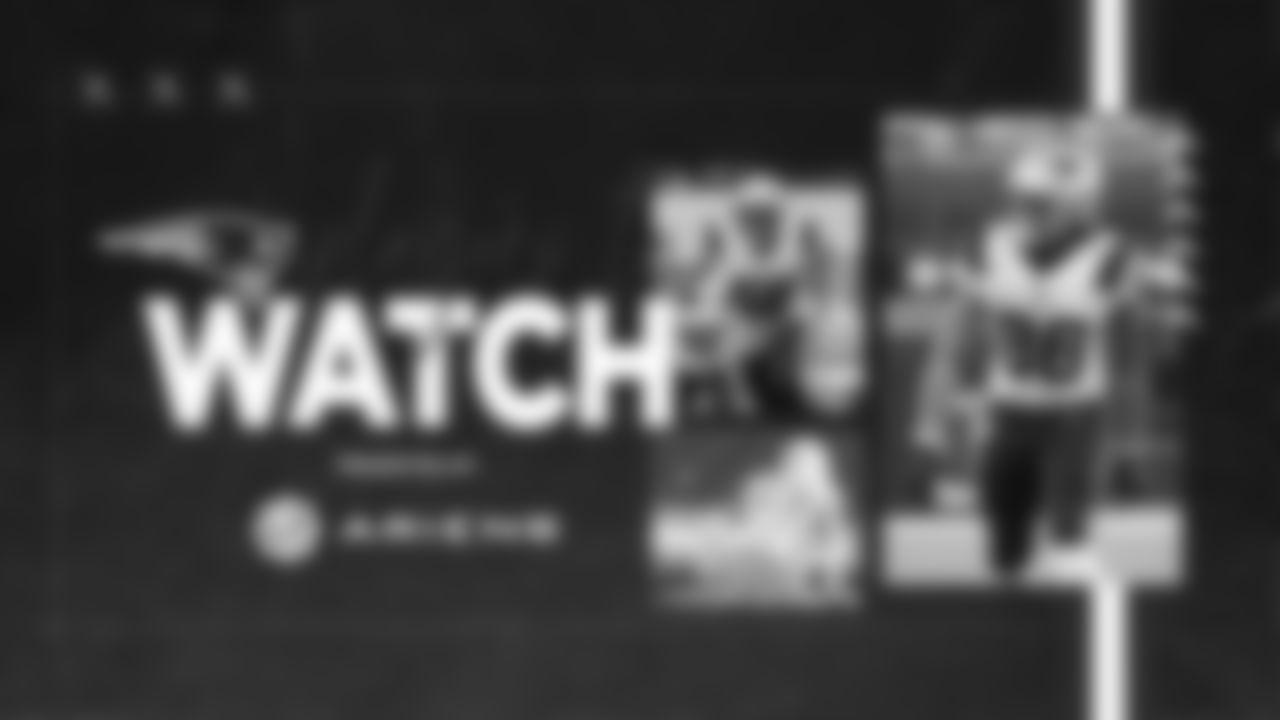 2020-PlayerstoWatch-PDC-wk-15