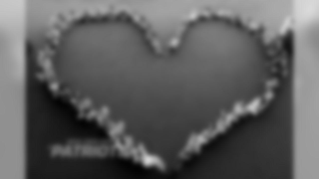 cheer_heart1-watermarked.jpg