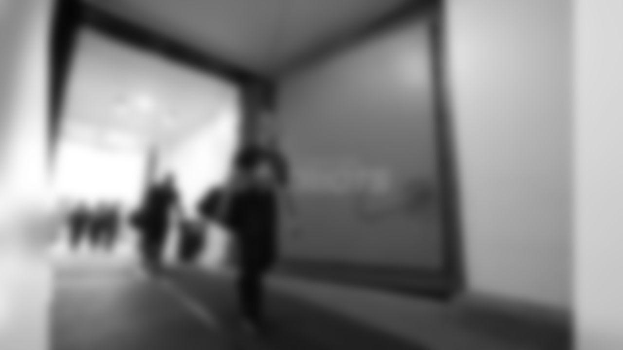 20170818_travel_01.jpg