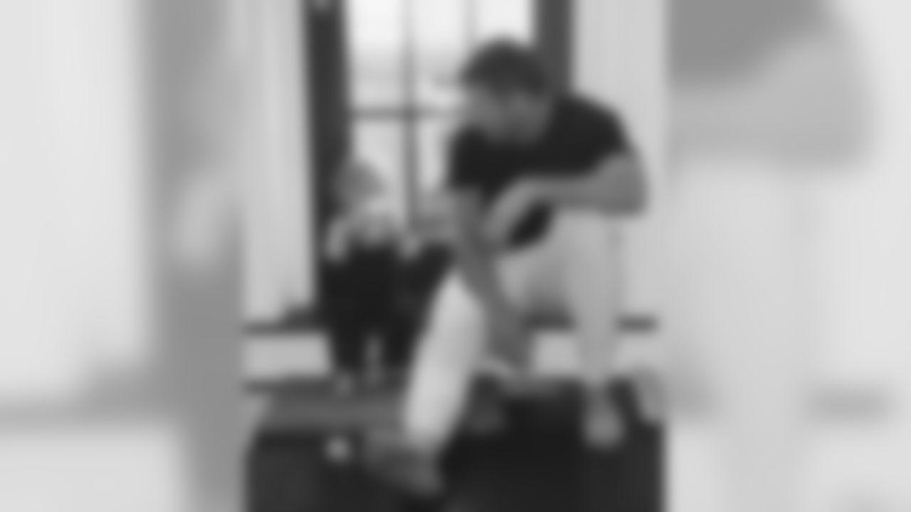 20180227-julian-edelman-instagram2.jpg