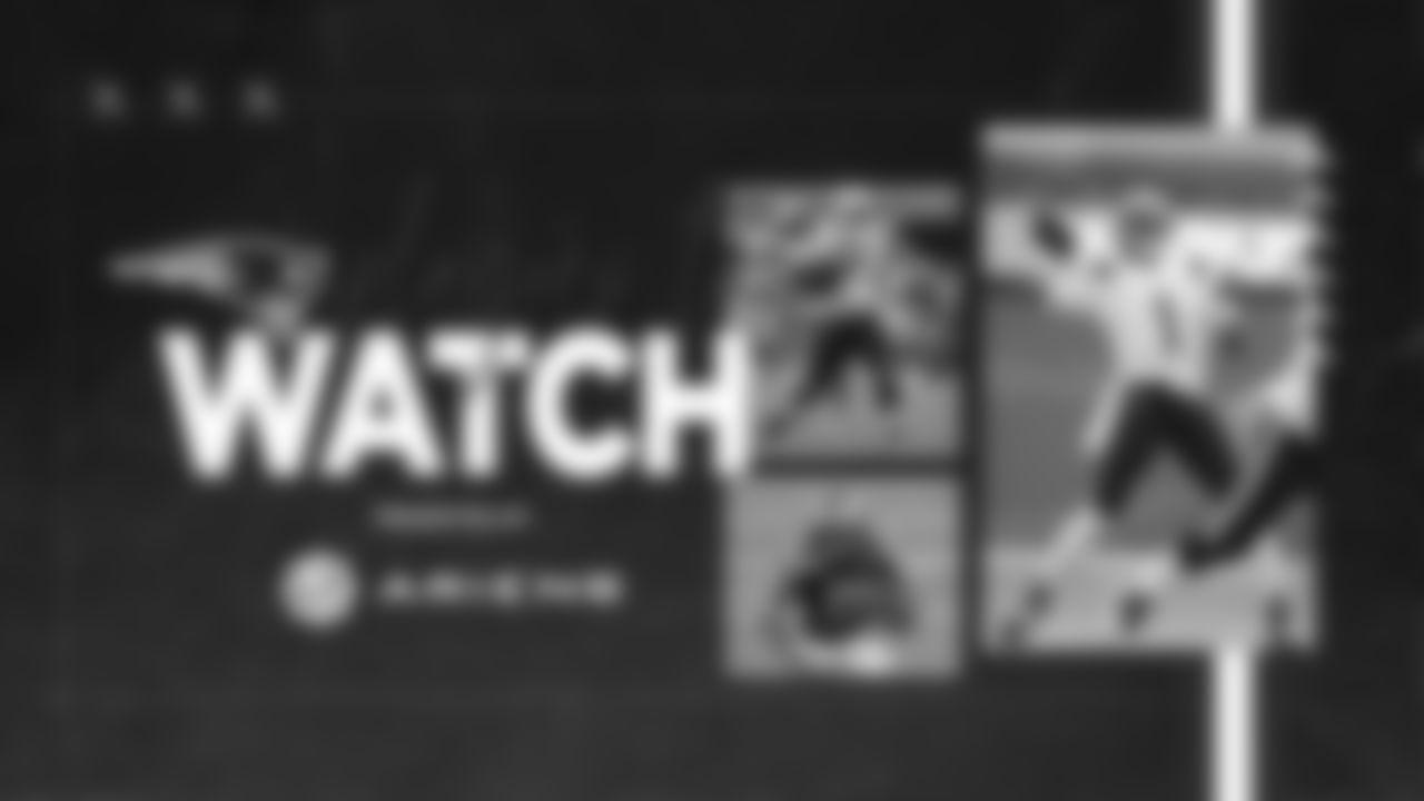 2020-PlayerstoWatch-PDC-wk-14