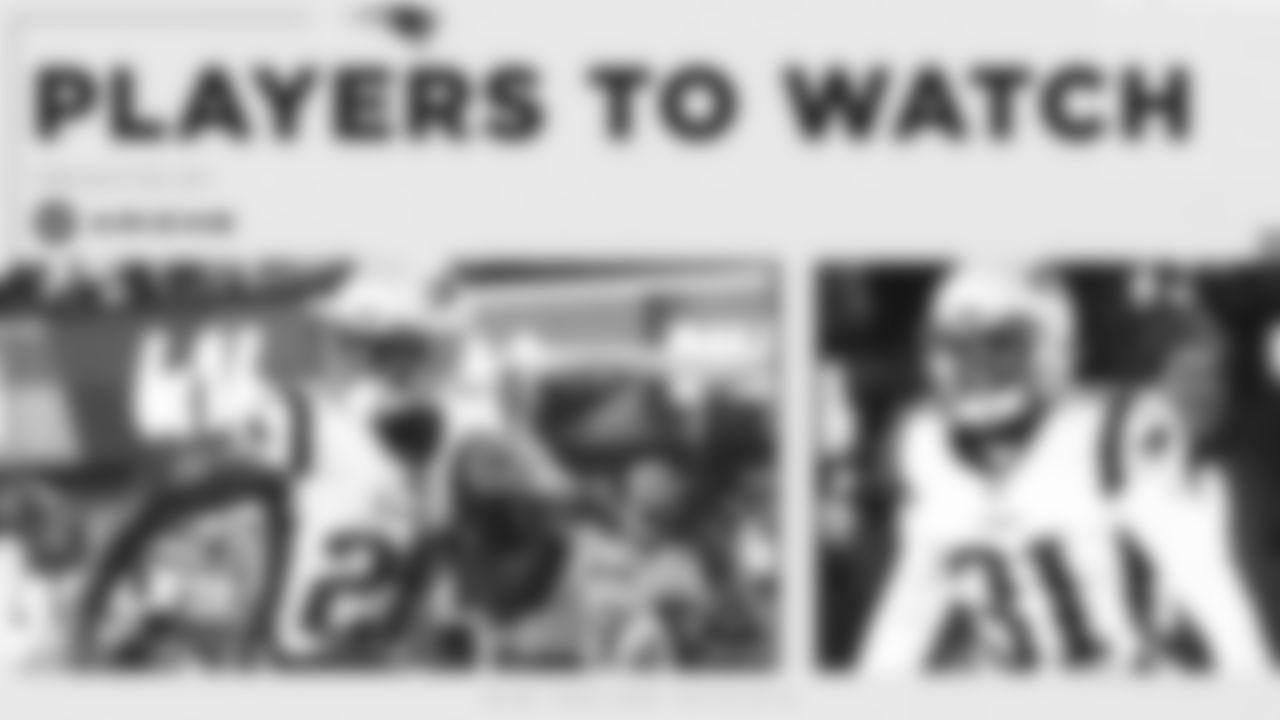 20191127-PlayersToWatch-PDC