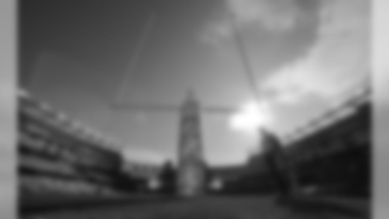tempKDN_3590.jpg