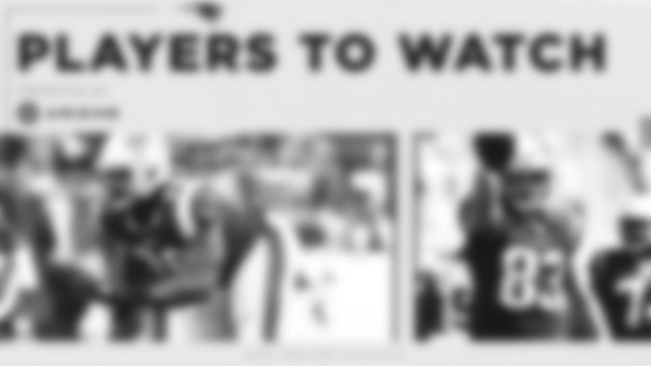 20190919-PlayersToWatch-PDC