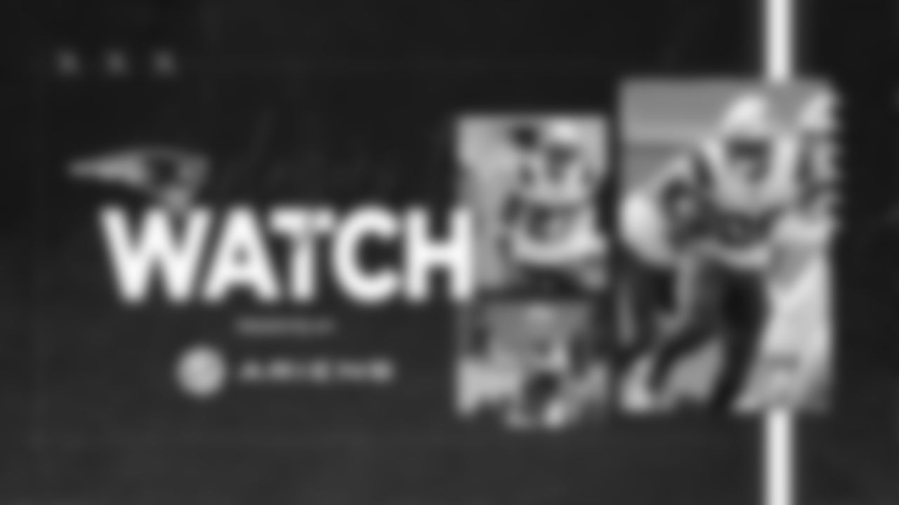 2020-PlayerstoWatch-PDC.jpg-wk-16