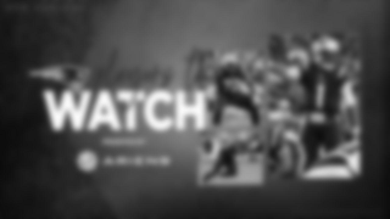 2021-PlayersToWatch-16x9_PreSznWk3