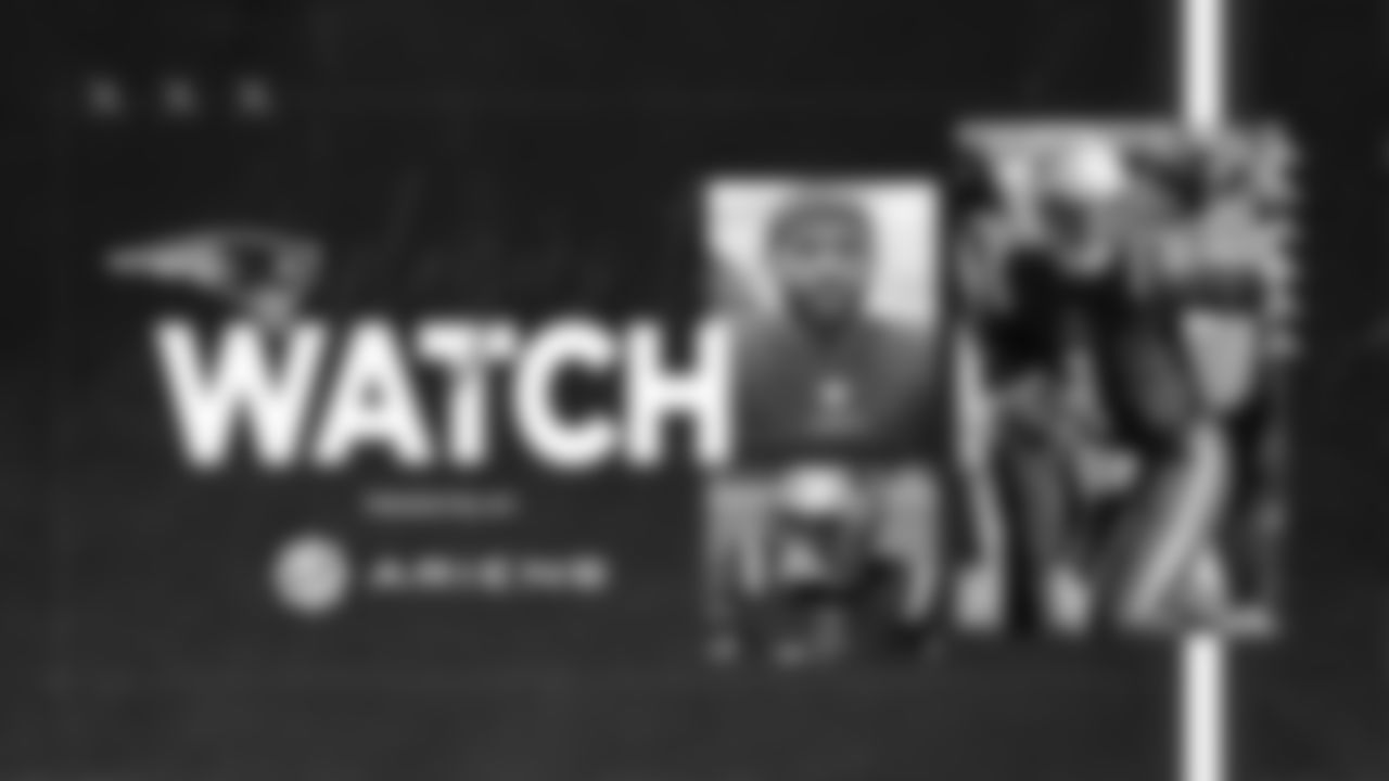 2020-PlayerstoWatch-PDC