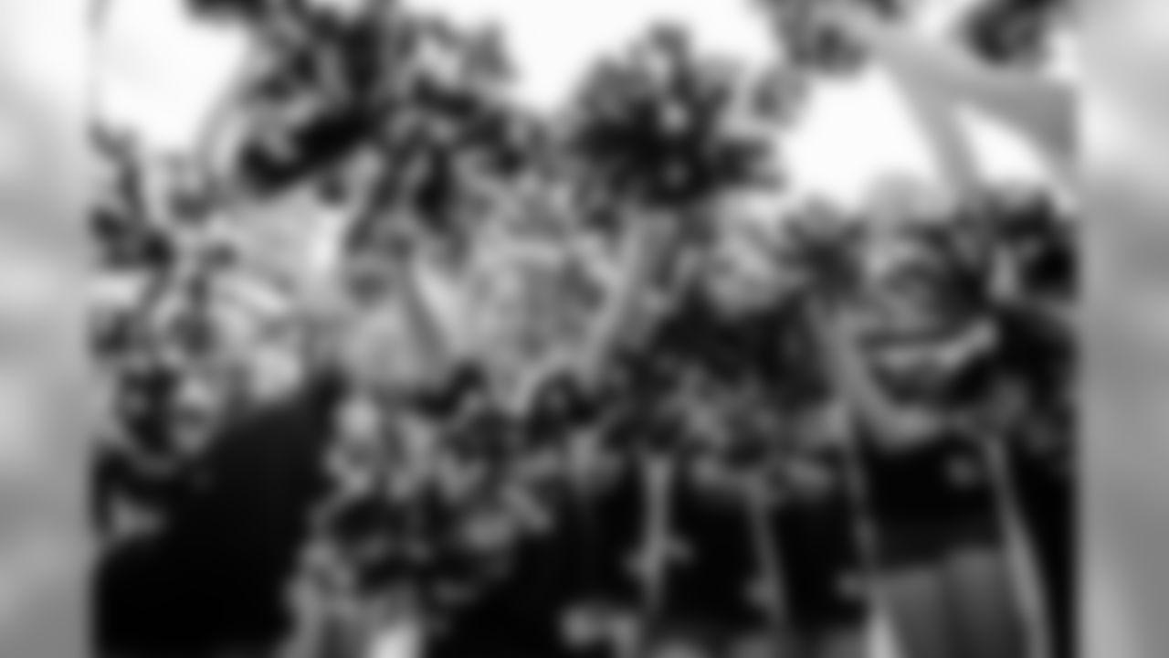 _41a6139_0.jpg