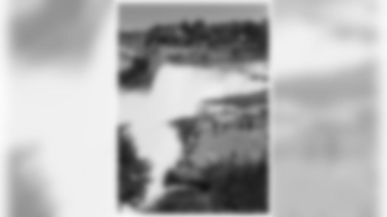 niagara-falls-state-park-angelartltd.jpg