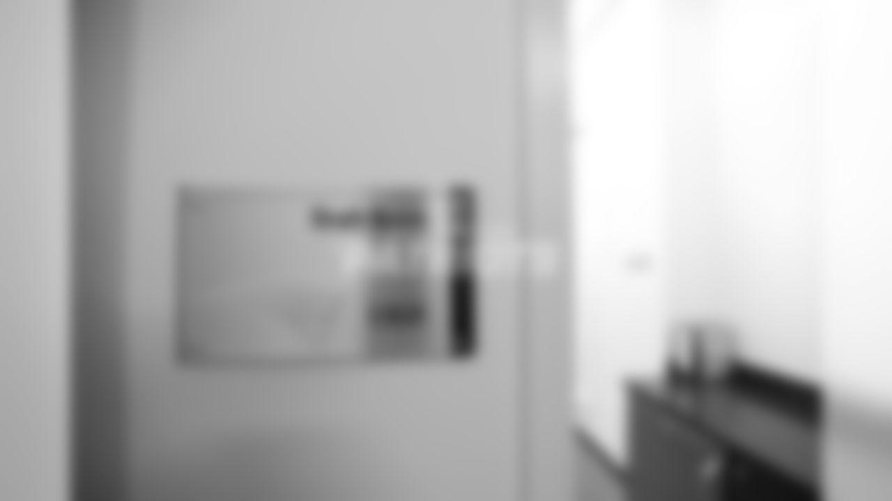 042618-draftroom_eja45-watermarked.jpg