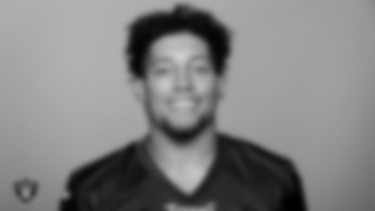 DL Matt Dickerson  Previous teams: Tennessee Titans (2018–20)