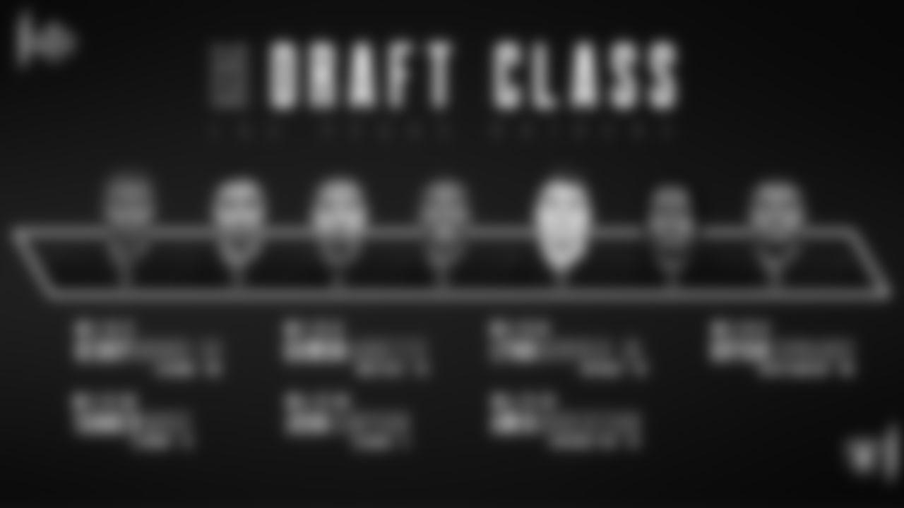 FinalDraftClass_1920x1080_ALT