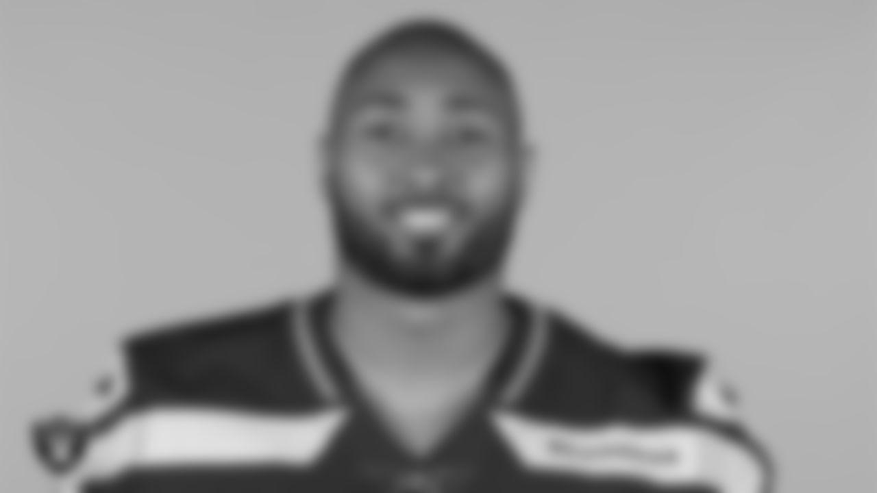 LB K.J. Wright  Previous teams: Seattle Seahawks (2011–20)