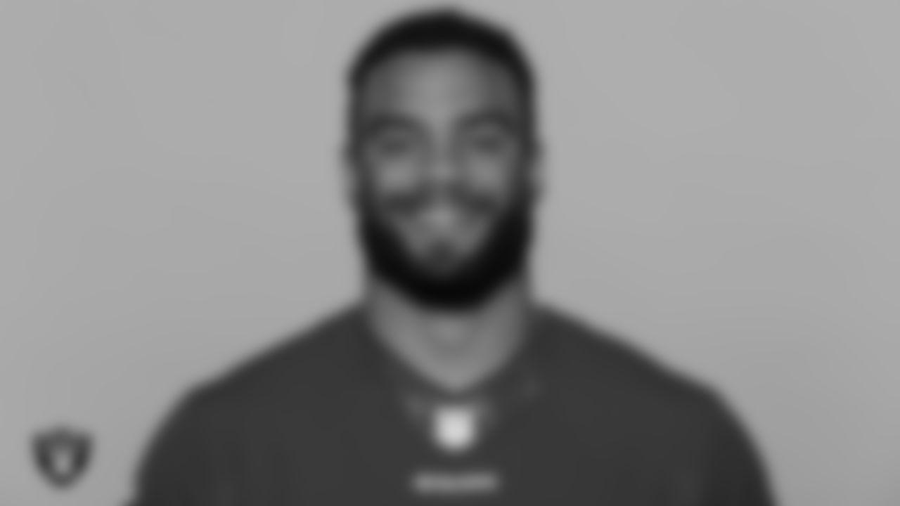DE Solomon Thomas  Previous teams: San Francisco 49ers (2017–20)