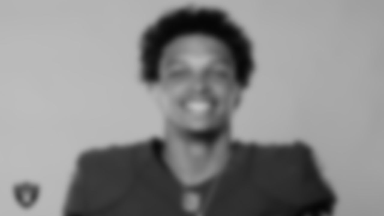 WR Willie Snead IV  Previous teams: Cleveland Browns (2014), Carolina Panthers (2014), New Orleans Saints (2014–17), Baltimore Ravens (2018–20)