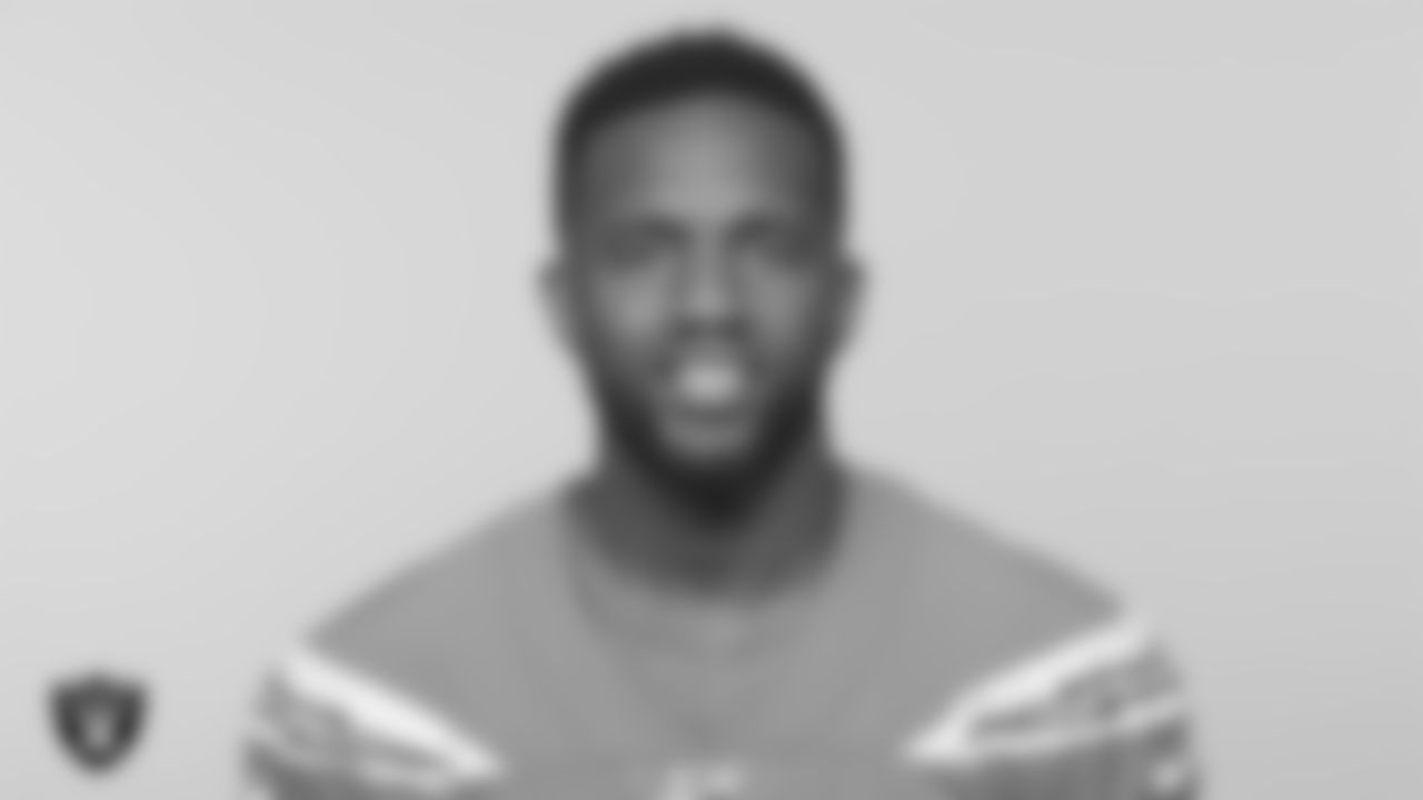 CB Casey Hayward Jr.  Previous teams: Green Bay Packers (2012–15), Los Angeles Chargers (2016–20)
