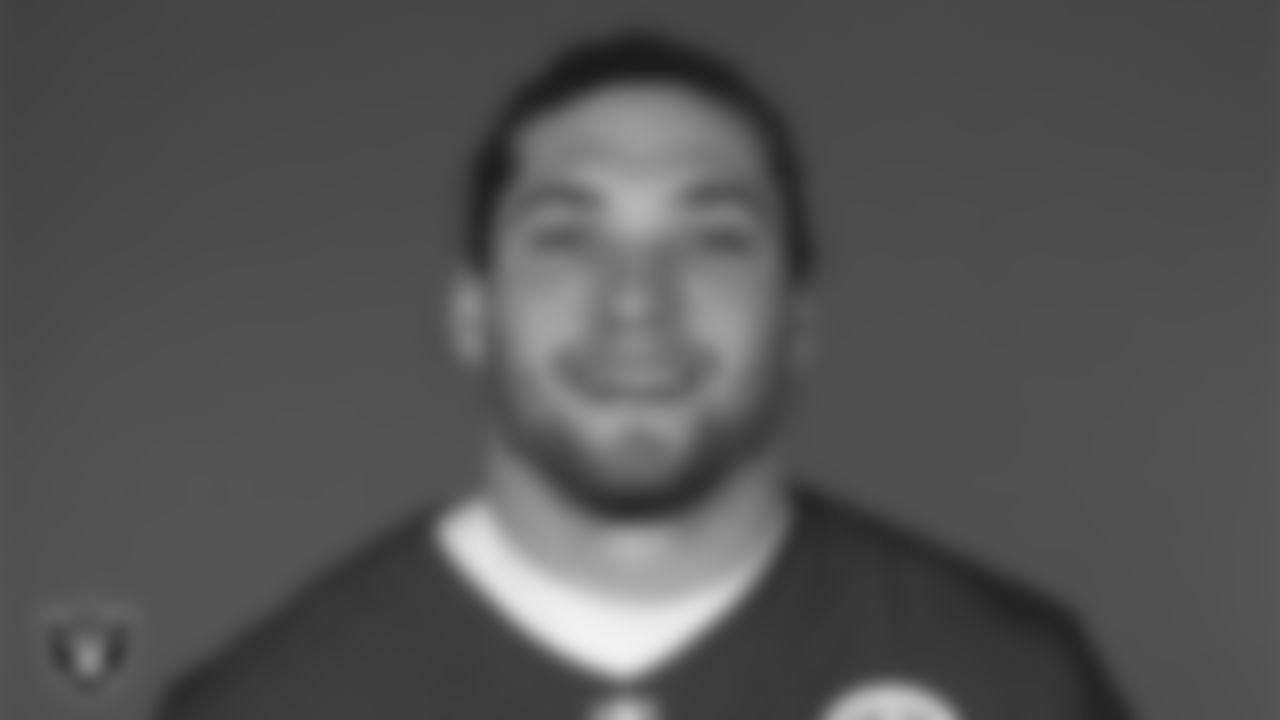 TE Alex Ellis  Previous teams: Tennessee Titans (2016), Jacksonville Jaguars (2016–2017), New Orleans Saints (2017–2018), Kansas City Chiefs (2018), Philadelphia Eagles (2019), New England Patriots (2020)