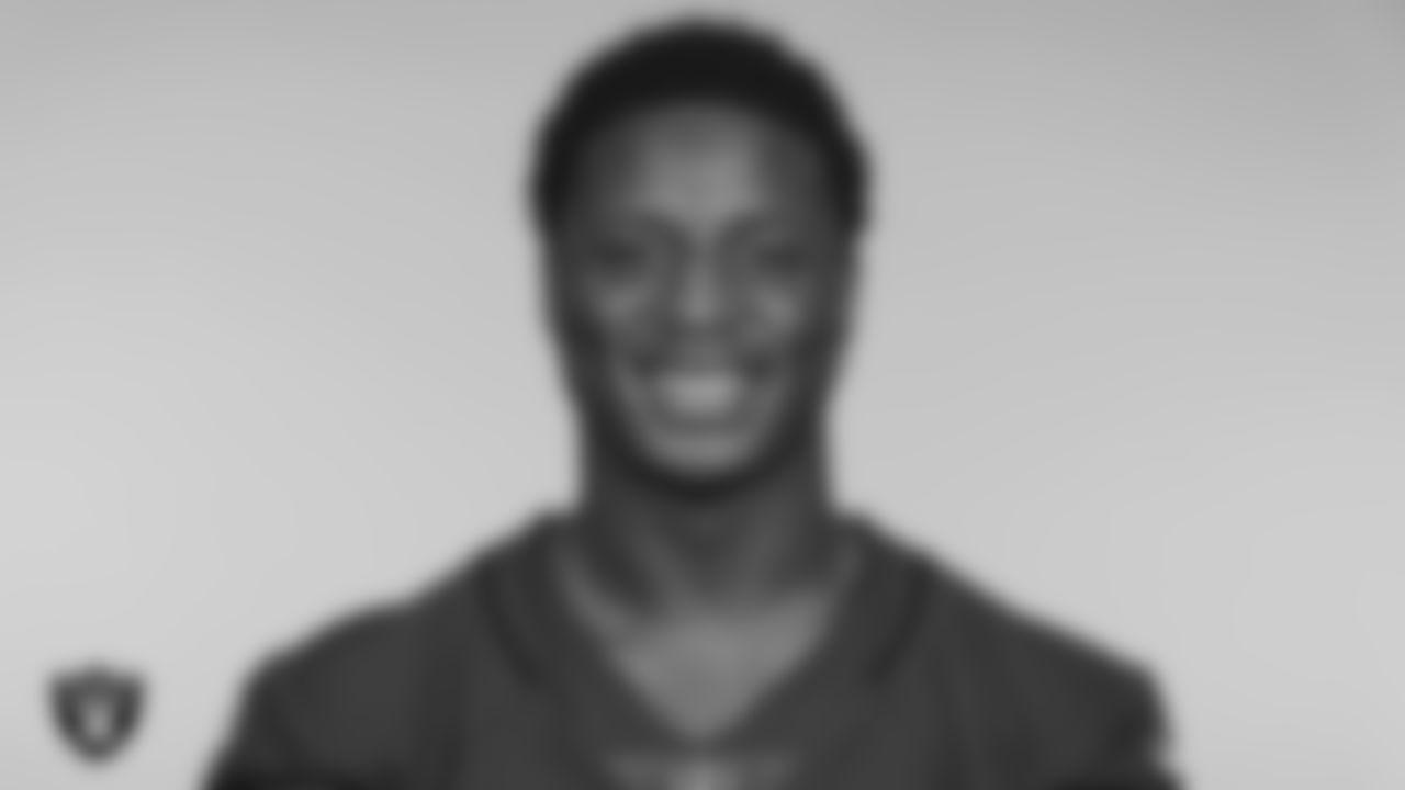 RB Kenyan Drake  Previous teams: Miami Dolphins (2016–19), Arizona Cardinals (2019–20)