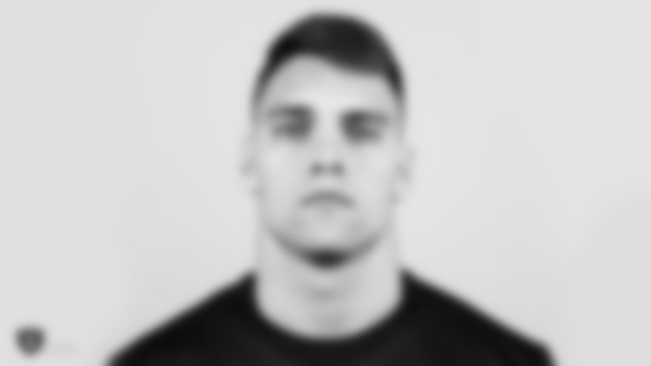 LB Tanner Muse  Third Round (100th overall)  Clemson
