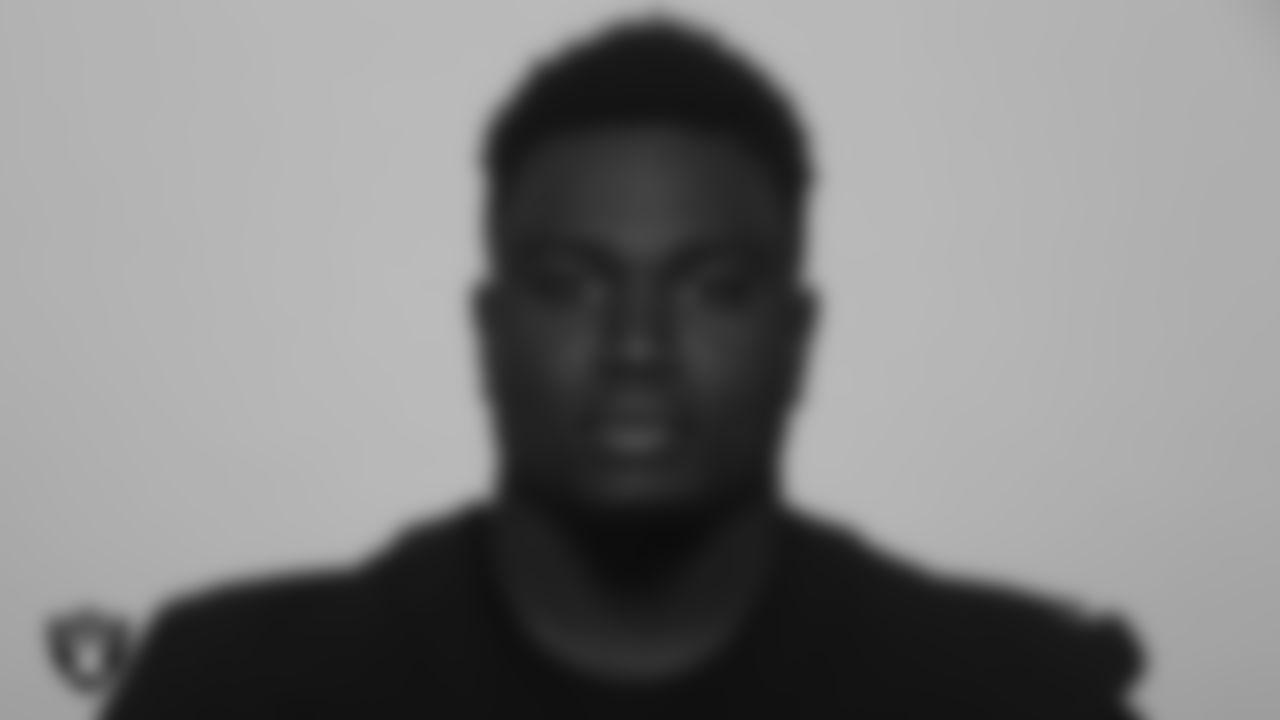 S Karl Joseph  Previous teams: Las Vegas Raiders (2016–19) Cleveland Browns (2020)