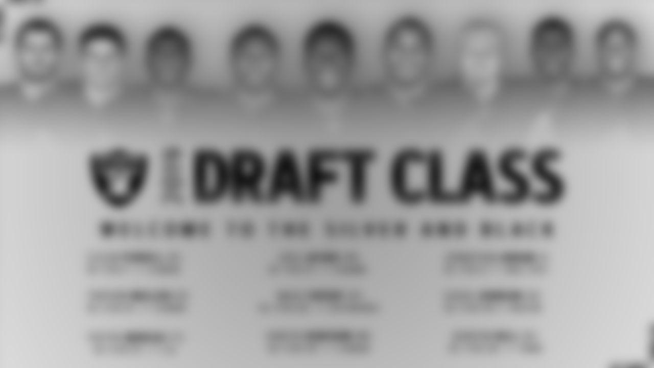 Draft Class Web Gallery _2560x1440