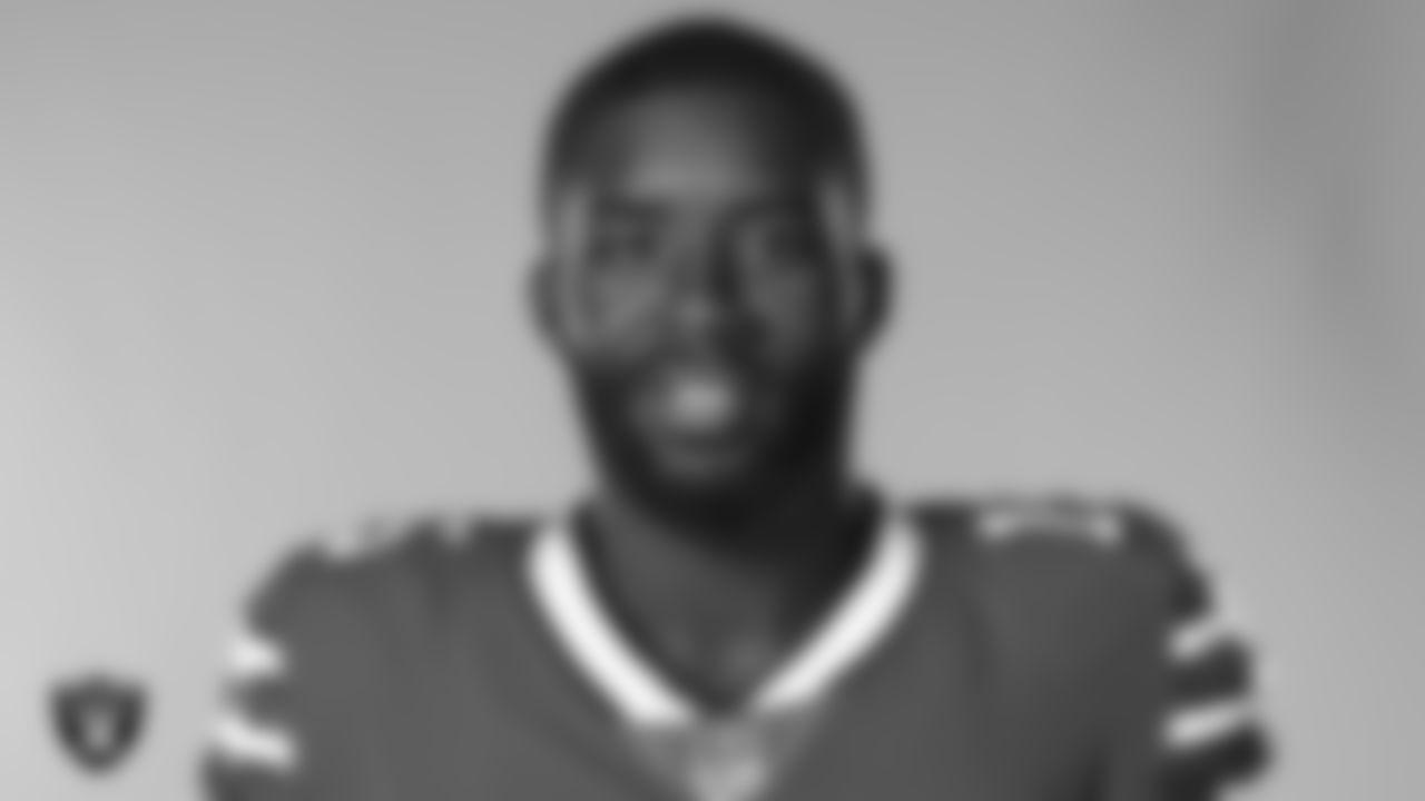 WR John Brown  Previous teams: Arizona Cardinals (2014–17), Baltimore Ravens (2018), Buffalo Bills (2019-20)