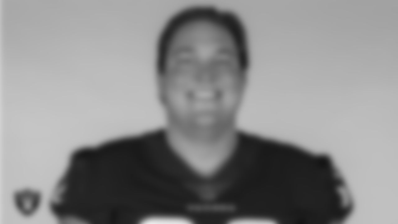 C Nick Martin  Previous teams: Houston Texans (2016–20)