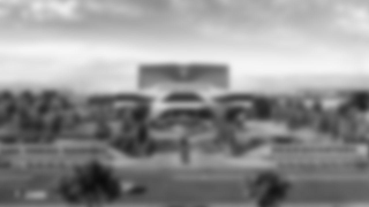 hq-rendering-011419_3