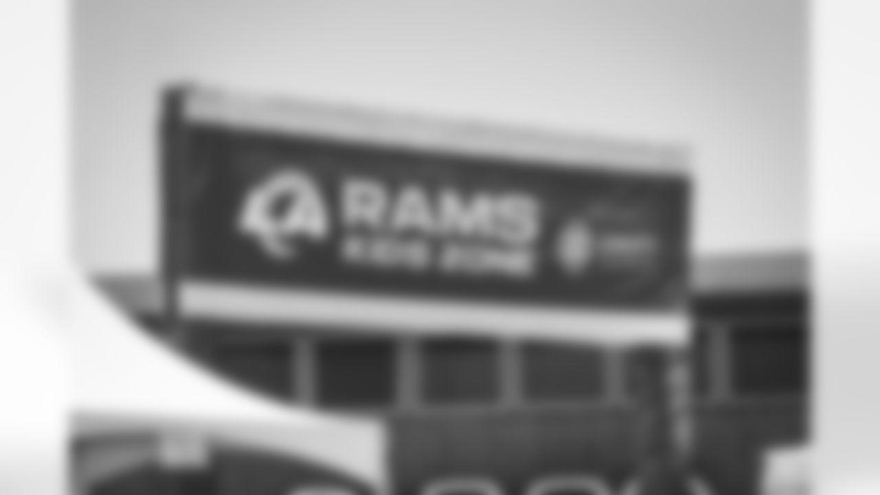 E_210804_Rams_TC_Day07_WN_0018