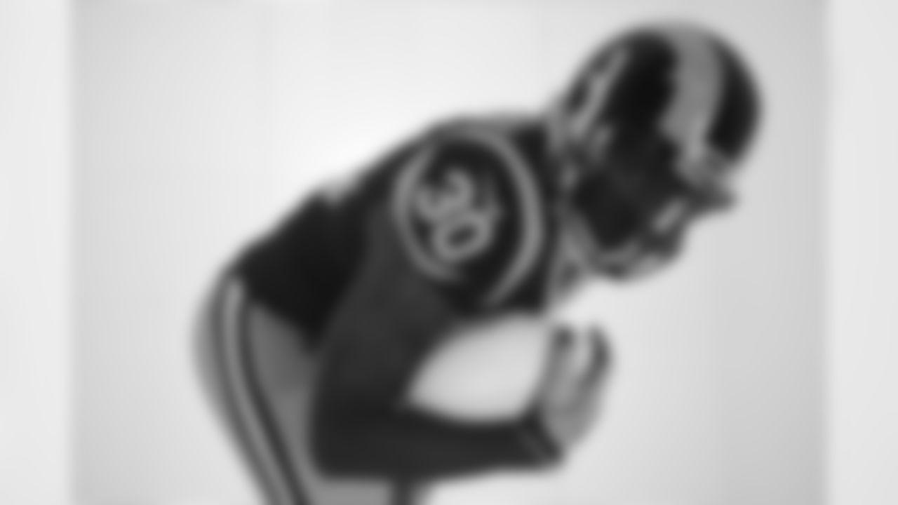LA_Rams_20186982